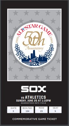 275 Best South Side Hitmen Images In 2019 Chicago White Sox