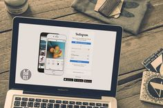 As Instagram moves nearer the next billion-user social media platform, we have noticed a few VERY important updates for any online business.   Are you looking to stay ahead of the curve? Struggling with online sales? . . . #topleveltraffic #bridgend #twinewebdesign #webdesigne #webdesignerproblems #dailywebdesign #customwebdesign #webdesigntips #wordpresswebdesign #webdesigntrends #Makeyourownlane #OnlineMarketing #EmailMarketing #SocialMediaMarketing #InternetMarketing #DigitalMarketing Custom Web Design, Web Design Tips, Web Design Trends, Tool Design, Email Marketing, Internet Marketing, Social Media Marketing, Digital Marketing, Online Sales