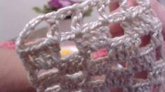 Porta caixas de fósforos de crochê (10) #crochet, #crochetfilet, #portacaixadefosforosdecroche