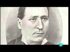 Santiago Ramón y Cajal, descubridor de las neuronas