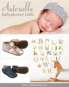 a015c488d87808 Beautiful Baby Accessories and Nursery Room Accessories. Great Baby Shower  Gifts Find your Favorite at www.lalapatoot.com