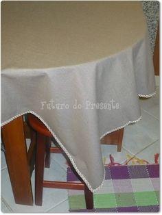 toalha de mesa de tecido PET http://futurodopresente.iluria.com/pd-378a8-toalha-de-mesa-dupla-face-feita-de-40-tecido-pet-algodao-cor-caqu.html?ct=26f69=1=1