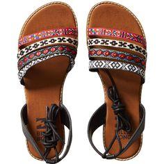 Price En De Mejores Imágenes 210 Las Sandalias Shoes 2019 xCBoed