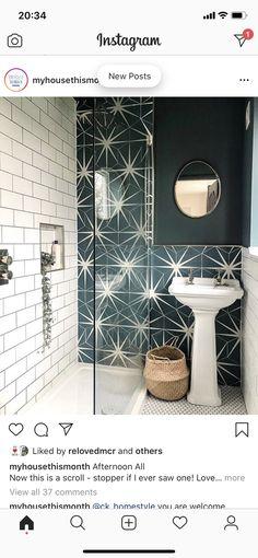 Vanity, Mirror, Bathroom, Home Decor, Dressing Tables, Washroom, Powder Room, Decoration Home, Room Decor