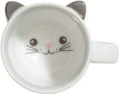 H&M - Porcelain Mug