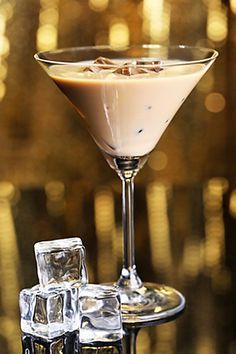 Zajímavé! Like Chocolate, Cocktails, Drinks, Margarita, Martini, Smoothie, Food And Drink, Alcohol, Homemade