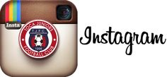 Follow us! on Instagram @tocajuniorsfc - #soccer #pictures #photos #videos #moments #TOCA #WeAreToca #Potomac