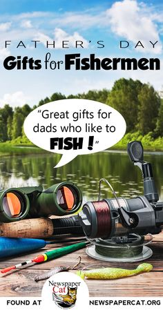 Novelty Booby Fishing Lure Prank Gag Gift For The Fisherman Joke Fathers Day