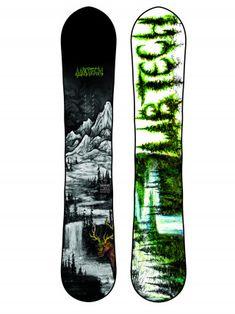 Lib Tech Skunk Ape Hp C2 Lib Tech, Happy Socks, Brixton, Nike Sb, Snowboard, Drake, Eos, Timberland, Oakley