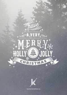We put together different creations based on typography, posters and original projects. You will discover a combination of graphic styles that use typography, calligraphy and lettering in order to give you inspiration for your next creations, or simply ha Christmas Photo, Christmas Design, Christmas Wishes, All Things Christmas, Winter Christmas, Christmas Themes, Christmas Sayings, Christmas Greetings, Merry Christmas Quotes Wishing You A