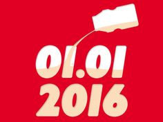 an essay about myself example zones