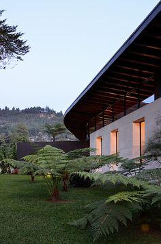 Galería - Casa El Carajo / Obranegra Arquitectos - 81