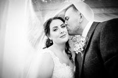 Northbrook Park Wedding, by Sarah Elvin Photography. Northbrook Park, England And Scotland, Swansea, Park Weddings, Cumbria, Lake District, Rustic Style, Wedding Photography, Wedding Dresses