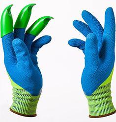 Badger Gardening Glove