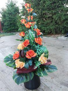 Floral Arrangements, Flowers, Inspiration, Flower Arrangements, Home, All Saints Day, Biblical Inspiration, Flower Arrangement, Royal Icing Flowers