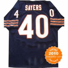 Top 49 Best Chicago Bears images   Chicago bears, Chicago bears women, Gray