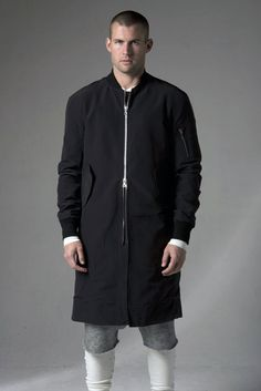 Fear of God Second Collection