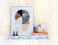 posters—Kristina Krogh Studio
