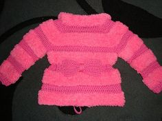 Prechodný kabátik-hneď k odberu by maria4311 - SAShE.sk - Handmade Detské oblečenie