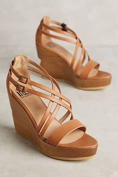 077060e69b http://www.anthropologie.com/anthro/category/shoes/shoes -new.jsp?cm_sp=LEFTNAV-_-SUB_CATEGORY-_-SHOE