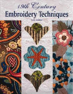 Embroidery Book In Tamil