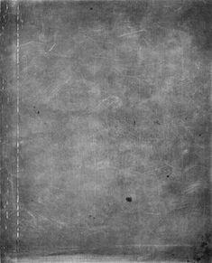 metal texture 4 by ~wojtar-stock on deviantART