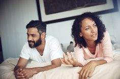 Sensing and Intuitive preferences in a relationship