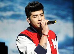 Pics For > One Direction Zayn Malik Religion
