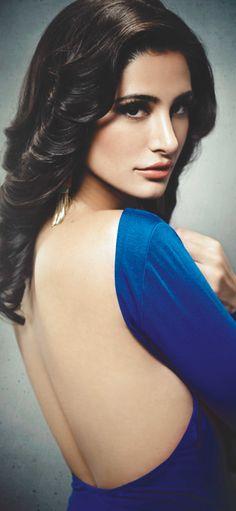 4d735ea89031f Bollywood Actress Nargis Fakhri Indian Celebrities