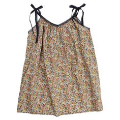BONPOINT-floral-tank-top-with-straps