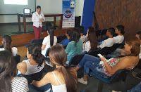 Noticias de Cúcuta: Reto, Orientación y Formación: los pilares de 'Mut...