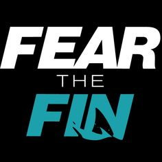 Do you LIKE this #SJSharks fan t-shirt submission? Fear the fin.