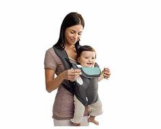 290 Ideas De Cosas Para Bebes Cosas Para Bebe Bebe Ropa Para Bebe Varones