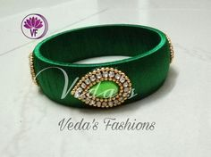 Green kada be. For price and orders Pls inbox me