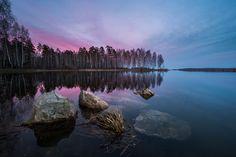 35PHOTO - Александр Гоголин - ***