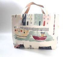 Your place to buy and sell all things handmade Unique Bags, Market Bag, Animal Design, Tote Bags, Diaper Bag, Shoulder Bags, Coastal, Sisters, Weaving