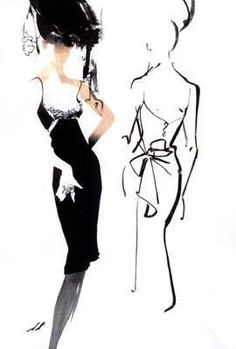 Couture | David Downton                                                                                                                                                                                 Mehr