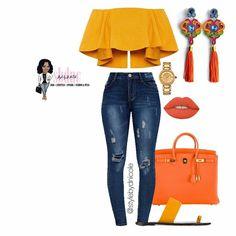 Fashion Tips Modest .Fashion Tips Modest Classy Outfits, Stylish Outfits, Fashion Outfits, Fashion Tips, Modest Fashion, 90s Fashion, Korean Fashion, Spring Summer Fashion, Spring Outfits