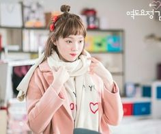 """Find and save images from the """"Dramas & Movies"""" collection by L-Queen ❤ (LoveKpopL) on We Heart It, your everyday app to get lost in what you love. Weightlifting Kim Bok Joo, Weightlifting Fairy, Korean Celebrities, Korean Actors, Korean Dramas, Weighlifting Fairy Kim Bok Joo, Joon Hyung, Kdrama, Swag Couples"""