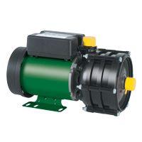 Salamander RGP120 3.6 Bar Single Right Shower Pump