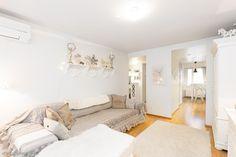 Myytävät asunnot, Ollinsyrjä 3, Nurmijärvi #oikotieasunnot #olohuone