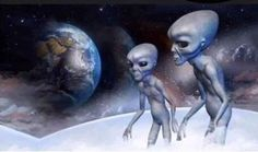 Alien Gris, Grey Alien, Aliens And Ufos, Ancient Aliens, Truth About Aliens, Les Satellites, Human Dna, Ufo Sighting, Life Form