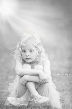 Sandra Bianco Photography Redhead | Kaia » Sandra Bianco Photography | Children…
