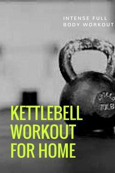 kettlebell training,kettlebell crossfit,kettlebell routine,kettlebell results Kettlebell Training, Crossfit Kettlebell, Best Kettlebell Exercises, Full Body Kettlebell Workout, Kettlebell Routines, Kettlebell Deadlift, Kettlebell Benefits, Kettlebell Challenge, Kettlebell Swings
