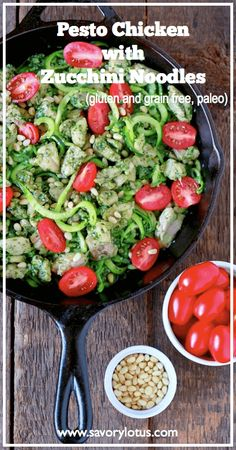 Pesto-Chicken-with-Zucchini-Noodles-gluten-and-grain-free-paleo-savorylotus.com_.0012 (1)