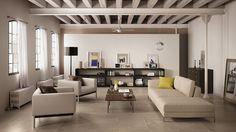 De collectie bevat tegels met de volgende specificaties woonkamer,badkamer,tegelsvoorcommerciëleruimten,keuken,buiten,steenlookenmarmerlook,keramischetegels,porseleintegels,metaaltegels,wandbekleiding,wand-envloerbekleiding,matoppervlak,gerectificeerdetegel,mozaïek,PolychroomV2