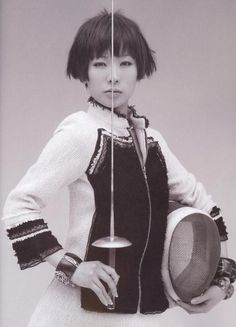 Sheena Ringo johno