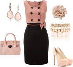 """Untitled #23"" by simonephagoo on Polyvore"