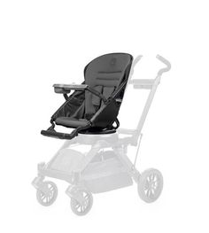 Orbit Baby seat  135.00 € 307.50 € in store  QuedaStock With this purchase you save 172.5 €