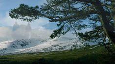 "#Outlander season 1x05 ""Rent"" Landscape Still"